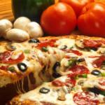 Czego wyczekiwać po kuchni włoskiej?