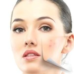Różnorodne zabiegi dla ciała rekomendowane przez kosmetyczkę