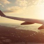 Usługi turystyczne w własnym kraju przez cały czas olśniewają prestiżowymi ofertami last minute