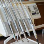 Jak poprawnie dbać o swoje zęby, ważna jest profilaktyka